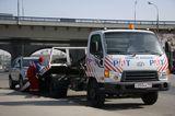 Компания Российское автомобильное товарищество, фото №6
